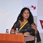 Ms. Sreelakshmi Garikipati, Executive Director, JP Morgan