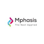 Mphasis Limited, IT Service Management Company