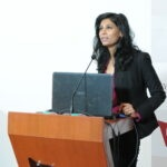 Dr. Gita Gopinath, Chief Economist, IMF