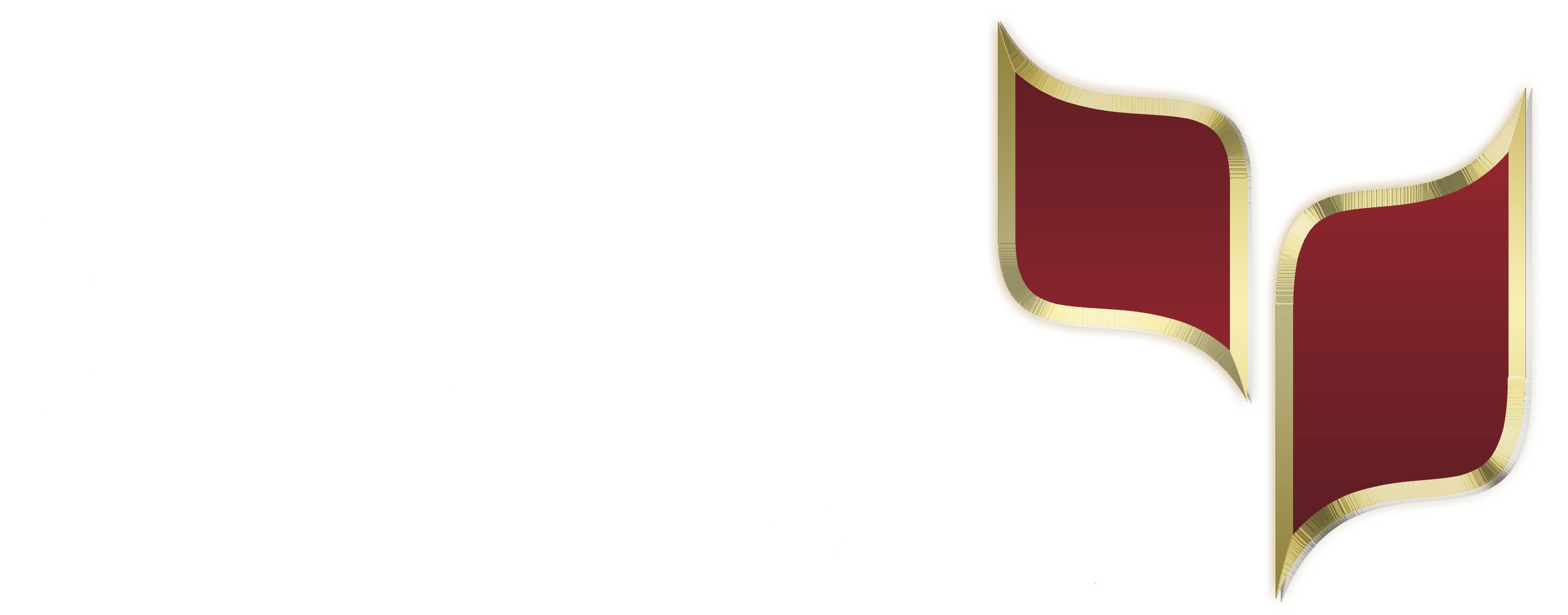 MYRA School of Business