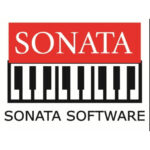 Sonata Software Limited, Global IT Service Management Company
