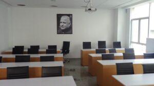 Tattva, MYRA School of Business, Mysore Royal Academy
